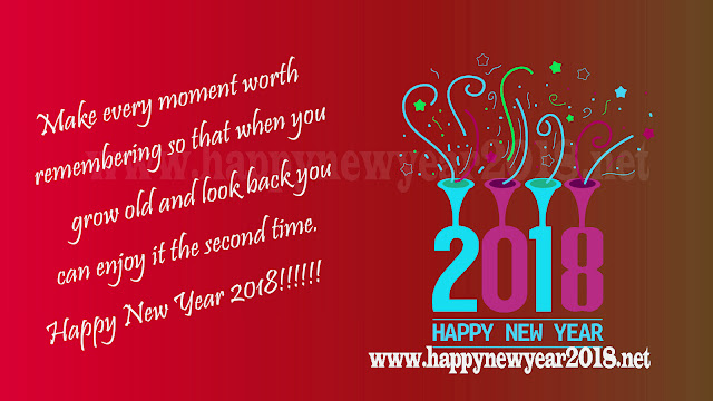 2018 new year love messages greetings wishes ecards for lover