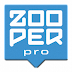 Zooper Widget Pro Hack Mod Crack Unlimited Preimium APK