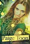 The Accidential Life of Jessie Jefferson