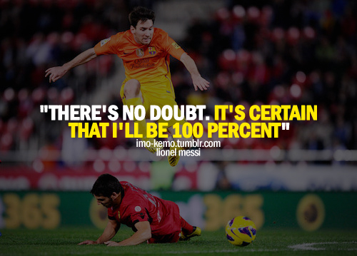 soccer quote wallpapers - photo #22