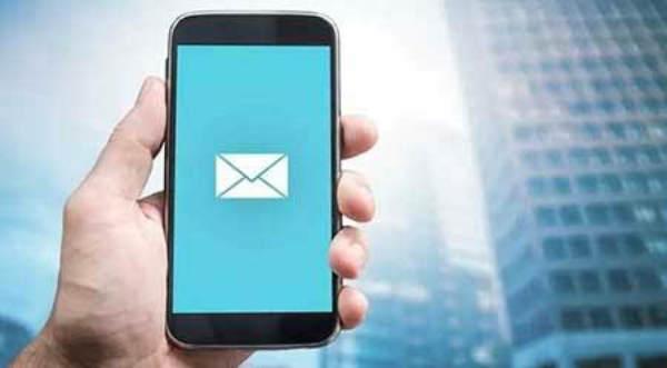 Cara Agar Setiap Transaksi BNI Dapat Notif SMS & Email