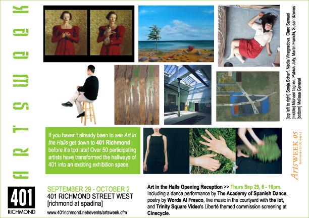 D Art Exhibition Jbr : Susan szenes