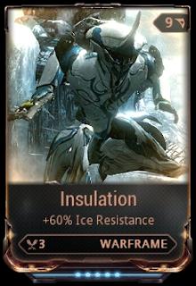 新Insulation