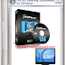 KM Player 2014 latest Full Version Free Download