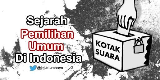 Gambar pemilu di indonesia,Sejarah pemilu di indonesia, bagaimana sejarah pemilihan umum di indonesia?. Kronologi sejarah pemilu di indonesia diwarnai berbagai hal,sejarah pemilu dari masa ke masa Pemilu 1955,1971, 1977,1982,1987,1992,1999. sejarah pemilu di indonesia dari tahun 1955 sampai tahun 1999.