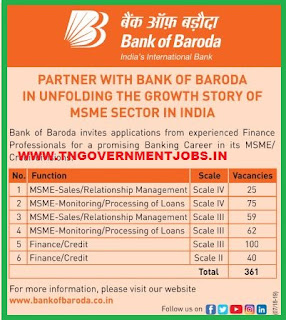 BANK-OF-BARODA-RECRUITMENTS-WWW-TNGOVERNMENTJOBS-IN