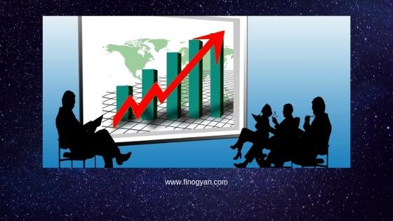 Sensex,NIfty and Bank Nifty at record high