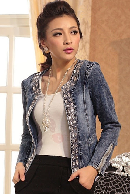 http://www.tidebuy.com/product/Boutique-Rhinestone-Paillette-Jeans-10598371.html