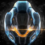 Space Commander Mod Apk Unlimited Money