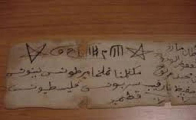 Kemenag: Jangan Bawa Jimat Saat Ibadah Haji, Nyawa Taruhannya!