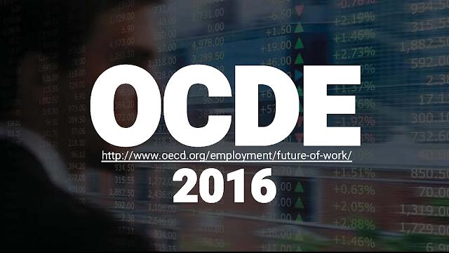étude OCDE