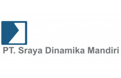 Lowongan Kerja Manager Store / Manajer Butik Batik di PT. Sraya Dinamika Mandiri