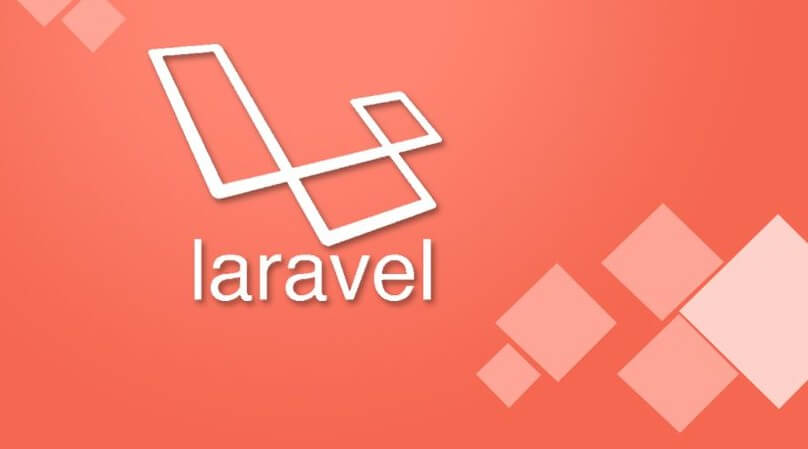 Cara Redirect Route dan View Route Laravel