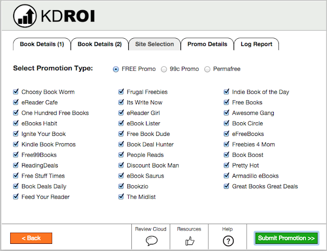 Free Download KDROI 1.5.22 Cracked