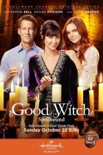 Watch Good Witch Spellbound Online Free 2017 Putlocker