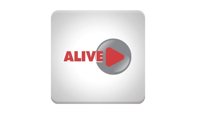 Alive OneScan App Earn Money by watching video ads
