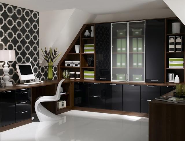 best custom home office furniture Nashville TN for sale