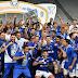 Cruzeiro bate o Corinthians e conquista o hexa da Copa do Brasil