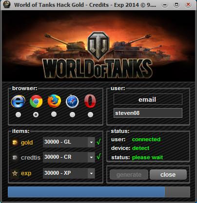 world of tanks xbox 360 mod tool