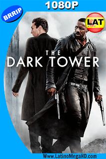 La Torre Oscura (2017) Latino HD 1080P - 2017