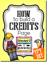 http://www.thekindergartensmorgasboard.com/2013/11/tpt-diy-how-to-build-credits-page.html