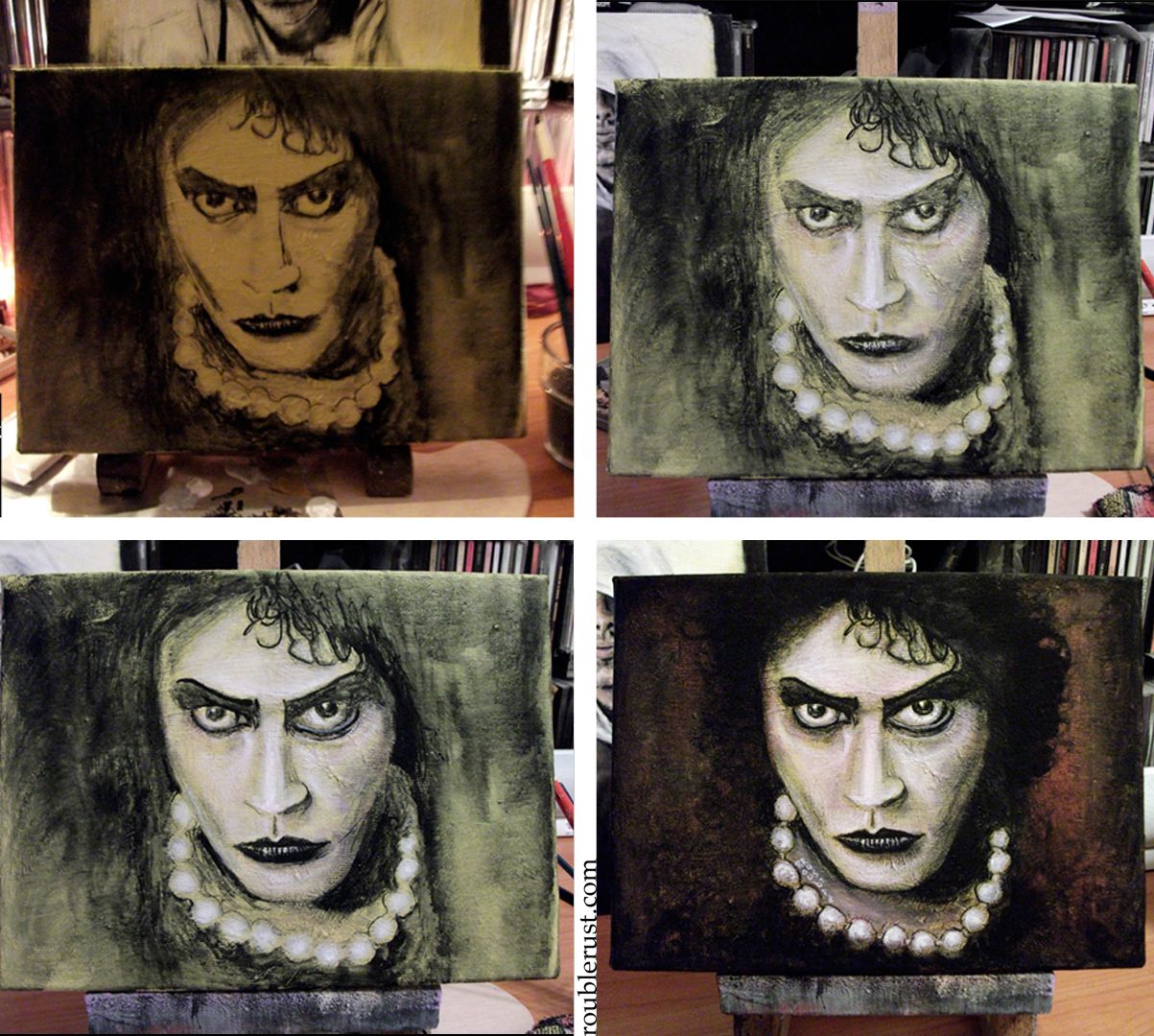 http://www.redbubble.com/people/rust/works/7532658-dr-frank-n-furter?asc=u