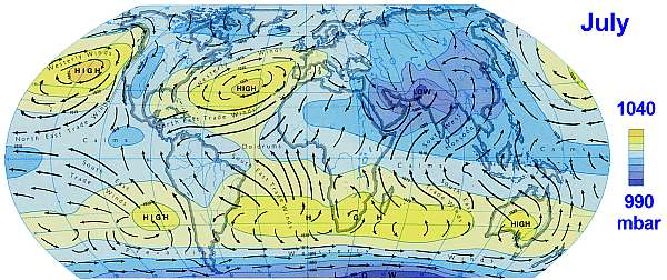 Weather Blog (GEOG 3232): Blog 2: Fronts and Air Masses  Peru Prevailing Winds