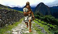 http://cuentosnaweb.blogspot.com.es/2016/04/el-oraculo-de-los-dioses.html