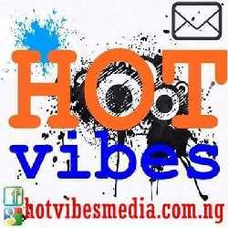 Hotvibesmedia about us