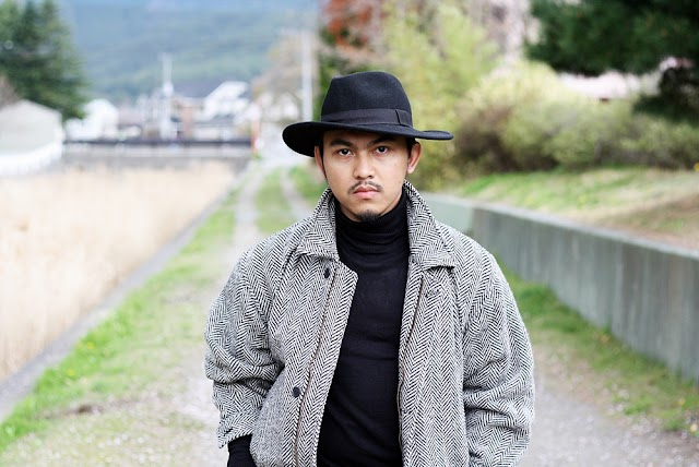 10 TOP BLOGGERS FROM INDONESIA