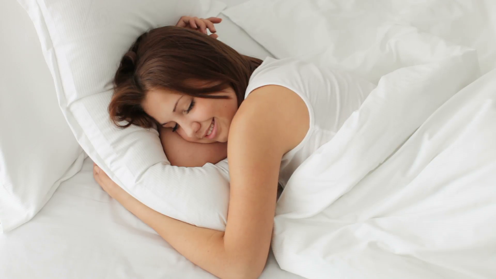 top 7 natural ways to sleep better