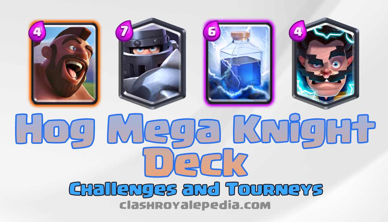 hog-mega-knight-deck.png