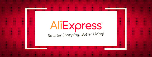 Ali Express Coupon Codes