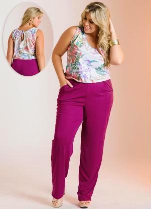 http://www.posthaus.com.br/moda/macacao-rosa-estampado-plus-size_art181740.html?afil=1114
