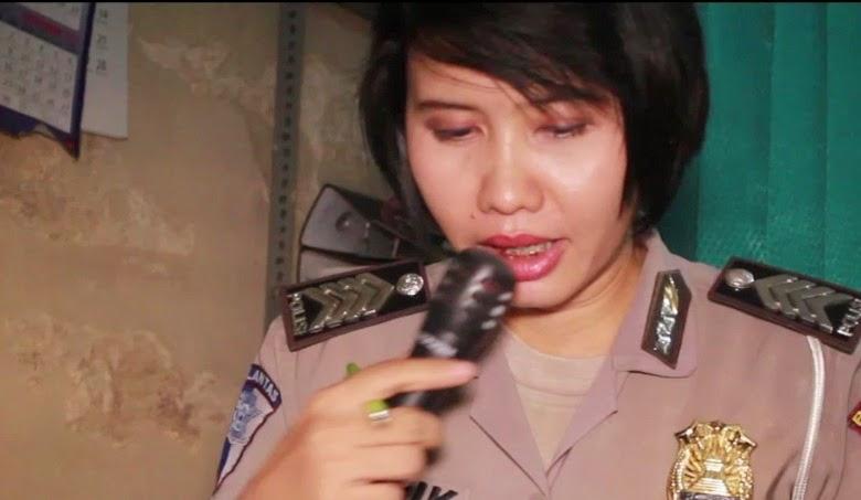 Video Proses Perpanjangan SIM di SAMSAT Pati