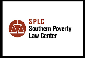 sub_ad: SPLC - 'Fighting Hate'