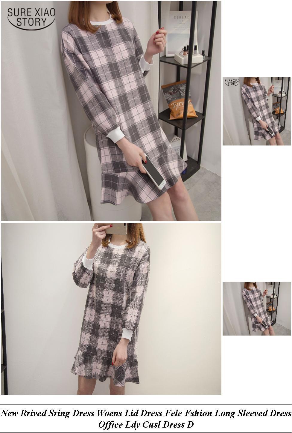 Sweater Dresses At Venus - Online Offer Sale - Linen Tunic Dress Uk