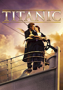 Bajar Titanic