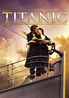 bajar Titanic gratis, Titanic online