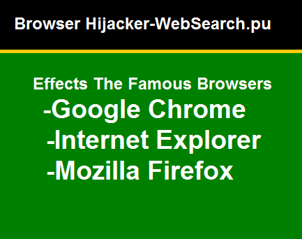 http://www.wikigreen.in/2020/03/browser-hijacker-redirect-virus.html