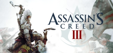 Assassins Creed III PC Full Version Free Download