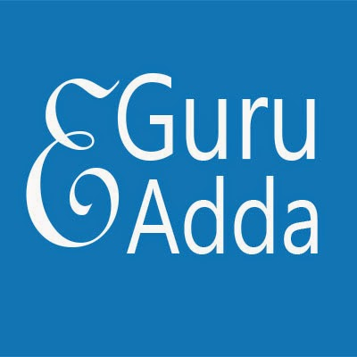 Exam Guru (http://www.examguruadda.in/) is a website that provide valuable study material related to Bank Exams and SSC.