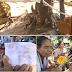 ฮือฮา พระพุทธรูป โผล่จากดินบนจอมปลวก ชาวบ้านแห่กราบไหว้ ขอโชคลาภและหาเลขเด็ด (ชมภาพเลขเด็ดๆ)