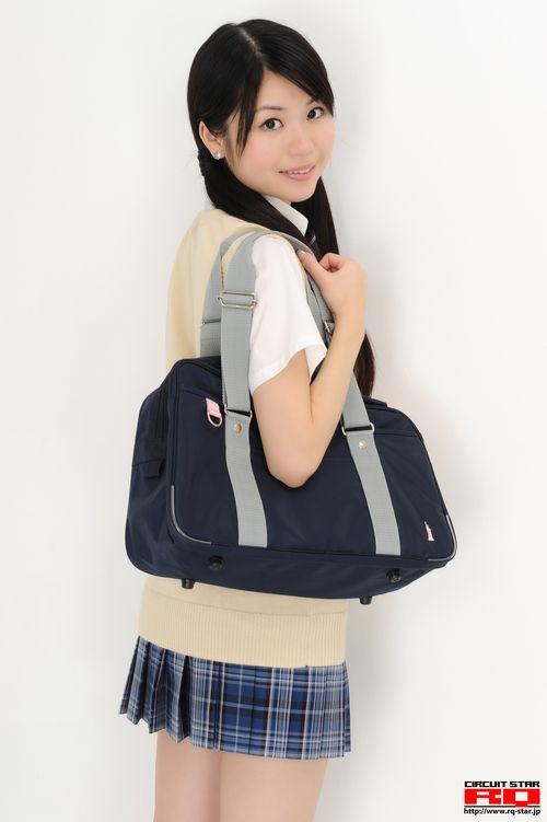 Asia Cantik Blog: Gravure Idol Fuyumi Ikehara