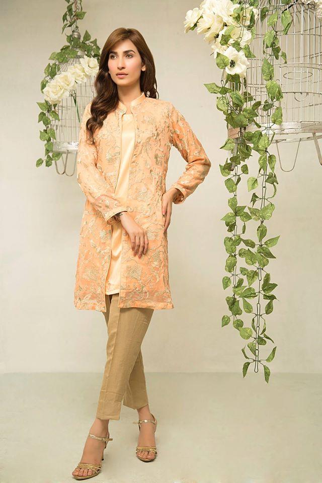 Short Coats For Dresses Coat Clothing