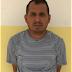 Cajazeirense é preso acusado de tentativa de estupro em Tenente Ananias-RN