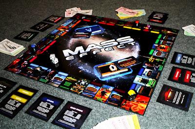 monopoly+mass+effect