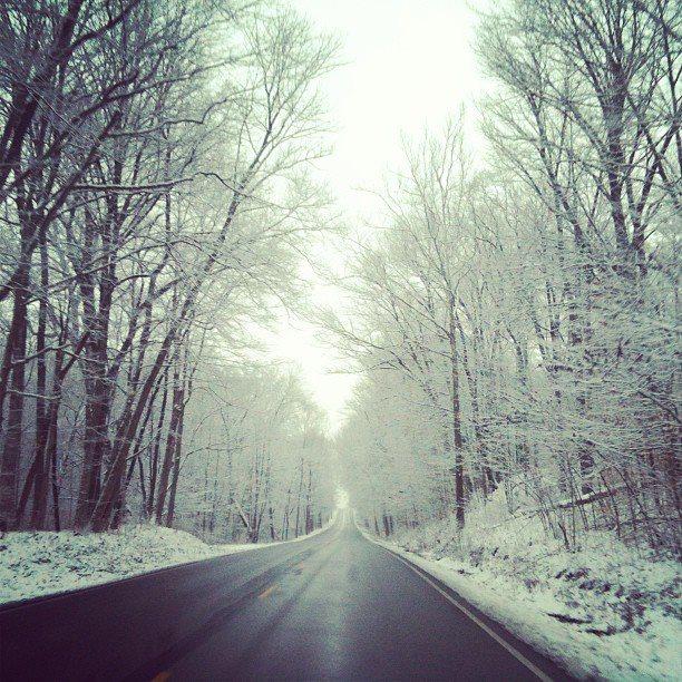 lord snow instagram
