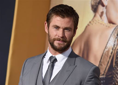 chris-hemsworth-thought-marvel-had-fired-him