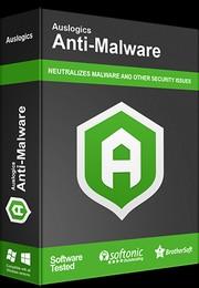 Auslogics Anti-Malware 2015 v1.5.0.0 [x86/x64] [MULTI]